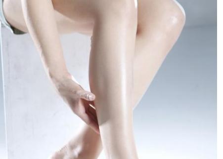 xo型腿手术矫正费用