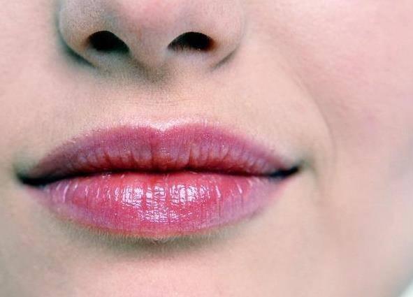 玻尿酸丰唇价格是多少钱一针