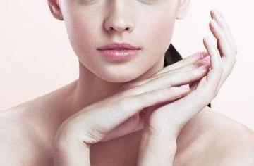 收縮毛孔激光治療的費用是多少
