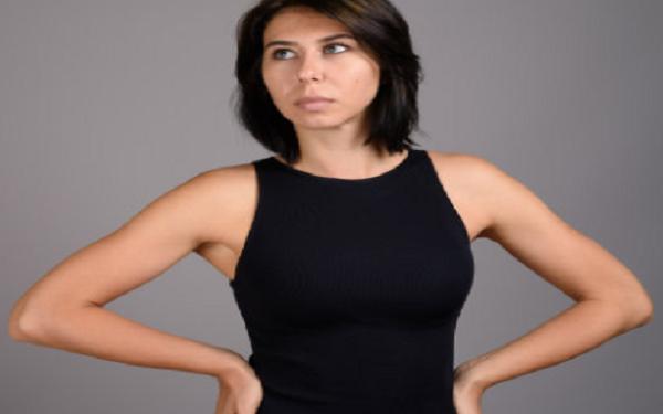 激光治疗痤疮价格多少费用
