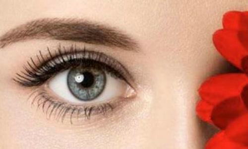 纹美瞳线一般几天可以恢复正常