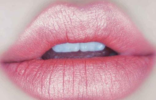 厚唇改薄有什么后遗症