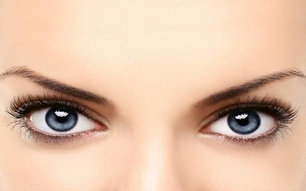 埋线双眼皮的优势有哪些呢