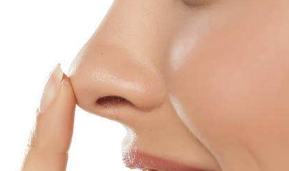 肋骨隆鼻术后注意什么