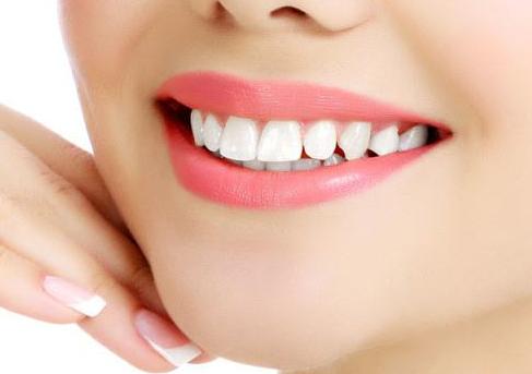 牙齿开颌手术多少钱
