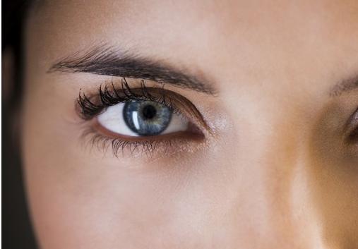 黑眼圈大眼袋怎么消除