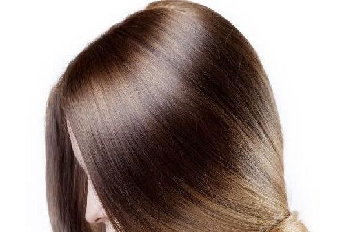 治疗脱发价格是多少