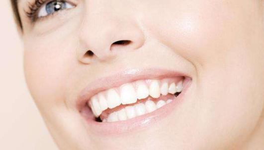 北京牙齿种植:北京牙齿种植哪里好