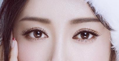 做眼部综合流程是怎样的