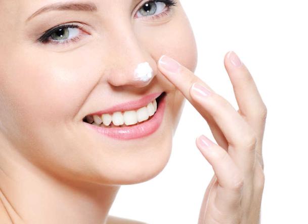 成都八大处鼻子做得怎么样?成都八大处鼻子专家+鼻子整形价格表
