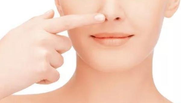 成都八大处谁隆鼻做得好?八大处隆鼻专家名单+隆鼻价目表
