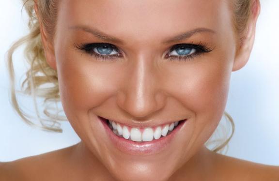 南京华美种植牙美齿中心怎么样?附王月平医生口腔种植牙案例及价格表