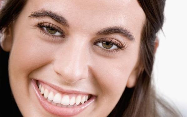 太原丽都整形做鼻子怎么样?鼻修复怎么样?附假体隆鼻修复医生名单及价格表