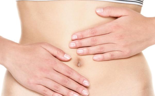 兰州哪家医院腹部抽脂比较好?兰州腹部抽脂好的医院排名推荐