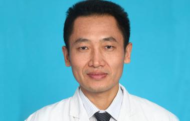 广州全身抽脂哪个医生好?广州知名的全身抽脂医生排名推荐