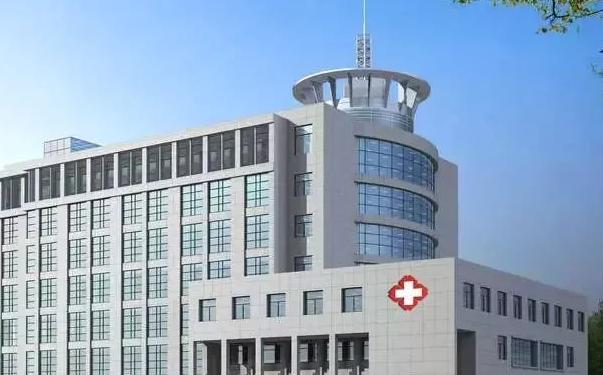 淮南哪家医院腰腹抽脂比较好?淮南腰腹抽脂好的医院排名推荐