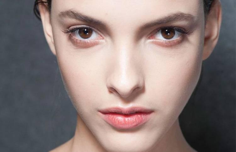 做鼻尖缺损修复有哪些副作用