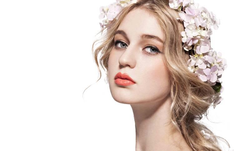 做隆鼻改善短鼻副作用有哪些