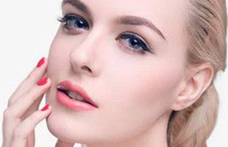 做重唇矫正流程是怎样的