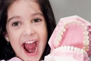 牙齿矫正你最关心的问题,正畸医生的专业解答在这里