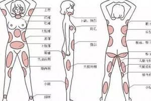 自体脂肪移植要多少钱及注意事项
