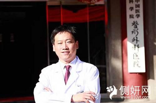 北京八大处整形医院王永前双眼皮怎么样?附案例展示