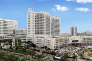 佛山市第 一人民医院整形外科陈平医生怎么样附面部年轻化对比