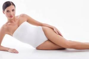 北医三院整形科瘦腿针瘦小腿整形手术大概需要多少钱