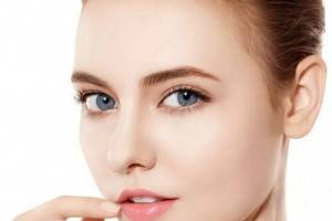 哪些求美者适合做肋软骨隆鼻手术?