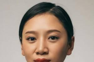 深圳秀尔医疗美容医生韩佳雪怎么样?附价格表及隆鼻案例