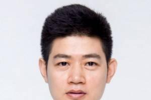 深圳美源医疗美容门诊部王志东怎么样?附医院价格表及案例