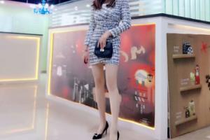 北京八大处整形外科医院唐勇价格表 附腹部吸脂效果及案例展示