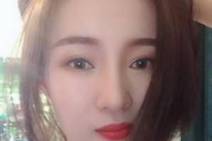 北京八大处霍孟华脂肪填充全脸案例分享与效果对比图