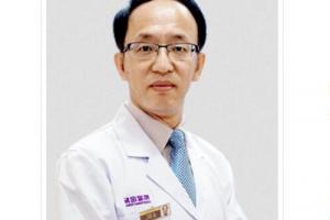 深圳希思医疗美容医院杨伟杰介绍附双眼皮案例
