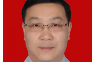 民航广州医院陈小光医生介绍?附双眼皮案例