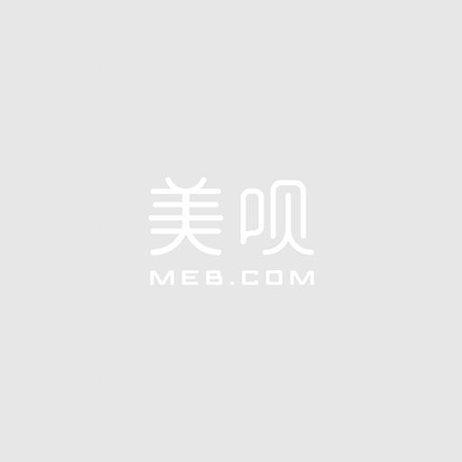 中国科学技术大学附属第一医院整形科