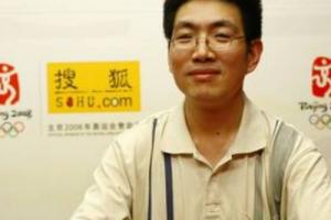 上海伊美尔港华医疗美容医院秦宏伟医生介绍附双眼皮修复案例