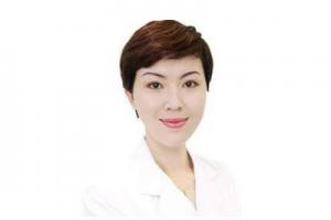 上海盈美医疗美容医院杨璐医生介绍附ppt自体脂肪填充面部案例