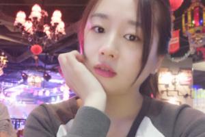 广州美莱医疗美容罗延平隆鼻案例分享与效果对比图