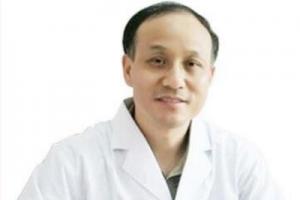 上海九院韦敏医生实力介绍附颌面整形价格表及下颌角手术案例