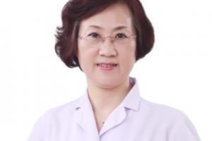 上海江城皮肤病医院吴玉琴医生介绍附皮肤美容价格表
