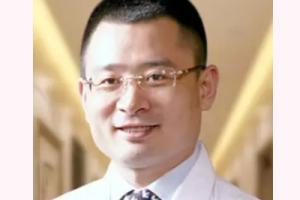 北京朝阳医院范巨峰医生介绍附医院价格表及隆鼻案例