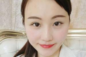 北京八大处整形外科医院王太玲价格表 面部脂肪填充手术案例分享