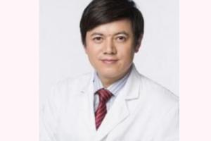 上海九院抽脂价格表曝光附腰腹吸脂案例