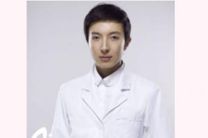 北京可思美医疗整形美容医院斯勤医生整形价格表及肉毒素注射对比