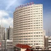 上海九院整形科