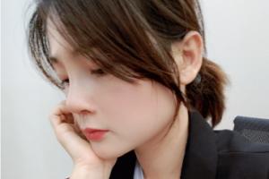 苏州金阊医院整形美容科价格表曝出,附鼻翼缩小手术案例分享