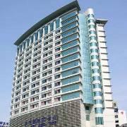 宁波第三医院整形科