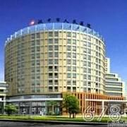 汉中市人民医院整形科