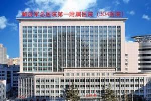 解放军304医院整形科王继萍整形价目表及植发案例效果对比